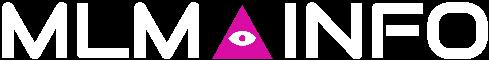 mlm-info-logo